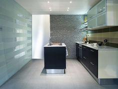 Bilderesultat for aquacolor durban Kitchen, Table, Furniture, Home Decor, Cooking, Decoration Home, Room Decor, Home Furniture, Interior Design