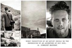 portraits Somerset Maugham, Portrait Photography, Portraits, Adventure, Couple Photos, Couples, Artist, Men, Couple Shots