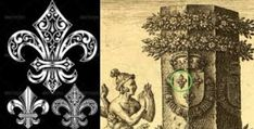 Ancient Symbol Fleur-de-lis: It's Meaning And History Explained | Ancient Pages