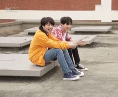 We Don't Talk Anymore (Jeon Jungkook & Tn) - Vlive Bts, Bts Bangtan Boy, Bangtan Bomb, Vmin, Yoonmin, K Pop, Namjoon, Seokjin, Bts Group