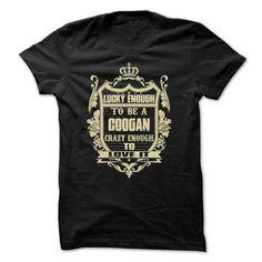 Awesome Tee [Tees4u] - Team COOGAN T shirts