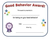 Taking turns award certificate for kids. Recognize a child for waiting their turn with this printable taking turns certificate for All Kids Network. Preschool Certificates, Free Printable Certificates, Award Certificates, Certificate Templates, Certificate Design, Kids Awards, Student Awards, Behavior Cards, Award Template