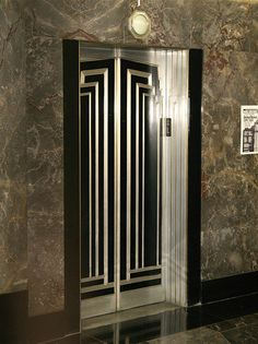 Elevators are in almost every hotel, unless it is a single floor hotel, which is rather uncommon. In most states, an ordinary care of maintenance and operation is required. In some states a high degree of care is required. Elevator maintenance is a nondelegable duty, meaning a hotel will be responsible for any injuries even if the hotel hired a maintenance company who overlook a problem which caused an injury.