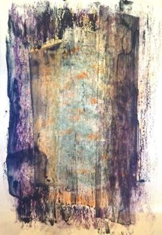 See | Anne-Marie Gray