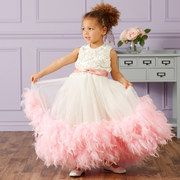 Take a look at the Bébé Oh La La & More event on #zulily today!
