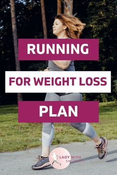 Lose Weight Running, Trying To Lose Weight, Loose Weight, Beginners Guide To Running, Running Tips, Running Plans, Running Training, How To Start Running, How To Run Faster