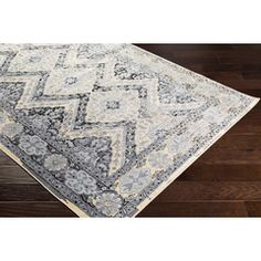 GDF-1002 - Surya | Rugs, Pillows, Wall Decor, Lighting, Accent Furniture, Throws, Bedding