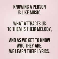 "This reminds me of Circa by The Rocket Summer. ""Life will write the words, but you choose your own melody"" Lyric Quotes, True Quotes, Great Quotes, Quotes To Live By, Inspirational Quotes, Quotes About Songs, Music Love Quotes, Qoutes About Music, Cello Quotes"