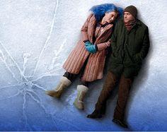 Resenhando: Brilho Eterno de Uma Mente sem Lembranças / Eternal Sunshine of a Spotless Mind (2004)