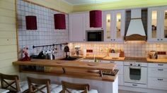 """Кухня в стиле """"Прованс"""". - IKEA FAMILY"""