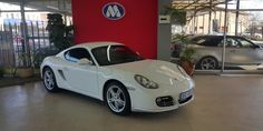 Sport Cars, Porsche, Vehicles, Sports, Hs Sports, Power Cars, Rolling Stock, Excercise, Sport
