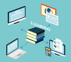 We provide final and innovative #Online IT #Training #tutorials authorized by highly knowledgeable IT specialists.