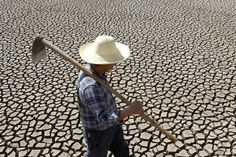 About 600,000 people are facing shortage of drinking water amid severe drought that hit southwest China's Yunnan Province for the fourth straight year.