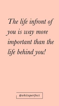 be bold quotes, quotes to live by, inspire others quotes Be Bold Quotes, Life Quotes Love, Self Love Quotes, Wisdom Quotes, Words Quotes, Quotes To Live By, Me Quotes, Motivational Quotes, Inspirational Quotes