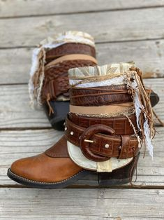 Cowboy Boot Outfits, Dresses With Cowboy Boots, Cowgirl Boots, Botas Boho, Wedding Cowboy Boots, Boho Boots, Gypsy Cowgirl, Western Chic, Skinny