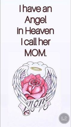 Tattoos In Memory Of Loved Ones Brother Tattoos In Memory Of Loved Ones Daughter Quotes, Mom Quotes, Family Quotes, Angel Quotes, Qoutes, Brother Tattoos, Dad Tattoos, Wing Tattoos, Tatoos