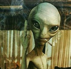 Stream Hardest Trap in the Galaxy by Beats from China from desktop or your mobile device Alien Pictures, Pictures To Draw, Alien Drawings, Art Drawings, Paul The Alien, Crane, Warrior Spirit, Aliens And Ufos, Alien Art