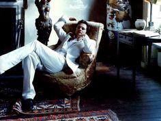Colin Firth - コリン・ファース 壁紙 (19906365) - ファンポップ