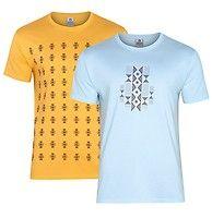 Herren T-Shirt «Tumelo Herren T Shirt, Shirts, Tops, Fashion, Lingerie, Moda, La Mode, Shell Tops, Shirt