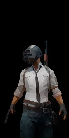 42 Best Pubg Mobile Wallpaper Images