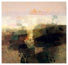 Mark English - Landscape