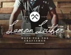 Lamon Luther