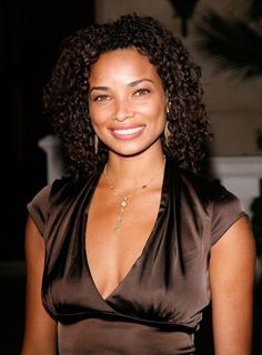 Girl Celebrities, Celebs, Famous Black People, Rochelle Aytes, Curly Hair Styles, Natural Hair Styles, Vintage Black Glamour, Brazilian Women, Black Actresses