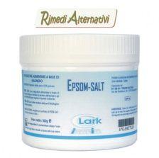 (Sale di Epsom) Epsom-Salt -Sale Inglese Depura il fegato (pulizia del fegato) Flacone da 1kg
