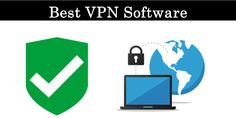 Download Best VPN Software For PC