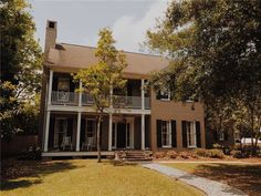 292 Midway Drive #mansionmonday
