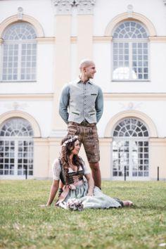 Homepage - KAT ERDÉLYI :: Hochzeitsfotograf Hannover und Niedersachsen Boho, Hipster, Photography, Style, Fashion, Lower Saxony, Wedding Photography, Newlyweds, Swag