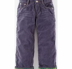 Mini Boden Lined Jeans, Slate Cord,Mid Denim,Johnnie Red Jeans which weve lined for extra warmth during the colder months. They have an adjustable waistband, functional pockets and a proper, authentic jeans-style fly opening. Two cords and two denims. http://www.comparestoreprices.co.uk/kids-clothes--boys/mini-boden-lined-jeans-slate-cord-mid-denim-johnnie-red.asp