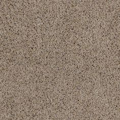 Over The Mountain Plus by Resista Soft Style from Flooring America