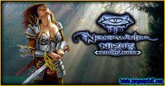 Descargar Neverwinter Nights Enhanced Edition   Full   Español   Mega   Torrent   Iso   Elamigos   JuegosPcFull   Descargar Juegos para pc   Neverwinter Nights Enhanced Edition añade novedades mejoradas al contenido existente en Neverwinter Nights Diamond Edition...