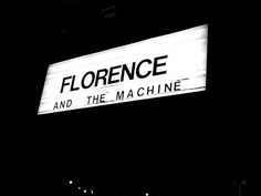 florence and the machine wallpaper - Buscar con Google
