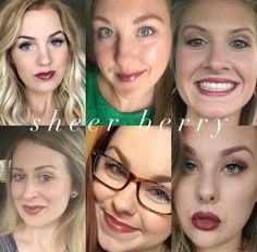 Let's talk Lipstick & LipSense! Check us out on fb @ Uptown Lips or order on the SenGence website senegence.com/uptownlips. Distributor ID: 221554 #blured #makeup #love #slay #turnt #allday #kiss #smudgeproof #drinkproof #lipstick
