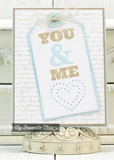 You and Me...MFT June New Product Launch62