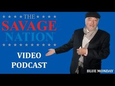The Savage Nation- Michael Savage- September 26th, 2016 (Full Show) (Fix...