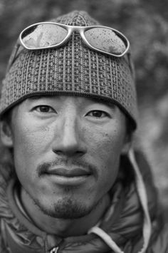 One of my all time heros of outdoor photography... ladies and gentleman Mr. Jimmy Chin.