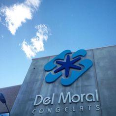 #DelMoralCong