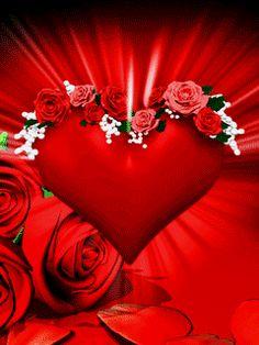 Que os nossos corações, seja forrado de amor por nós e nosso semelhante  , aliviando as amarguras da Vida!  Josina simão