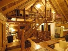 UNIQUE BEAUTIFUL LOG HOME BUILT BY THE OWNER ON 15 COUNTRY ACRES ON HARRIS LAKE 1 MILE FROM LAKE MICHIGAN.10 MINS. FROM SOUTH HAVEN AND ST. JOSEPH, 90 MINS. FROM DOWNTOWN CHICAGO.  PEAK SEASON IS WEEKLY RENTALS ONLY-7 DAYS, 6 NIGHTS $1250 A WEEK INCLUDES CLEANING FEE. A $200 REFUNDABLE DAMAGE DEPOSIT IS REQUIRED ON WEEKLY RENTALS.  WE DO WEEKEND GET-A-WAYS IN THE OFF SEASON A 2 NIGHT MINIMUM STAY $425 FRIDAY TO SUNDAY OR ANY 2 NIGHT 3 DAY STAY EXTRA NIGHTS ARE $175 A NIGHT. Beds: 1 King Bed…
