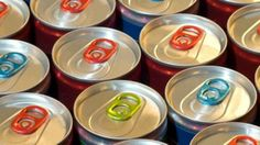 Consuming energy drinks alters heart function study shows.