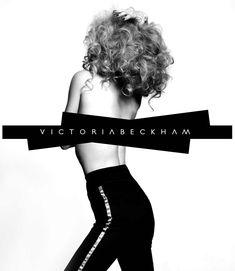 SVIDesign - Victoria Beckham