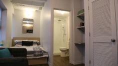 5 cheap Edgewater apartments