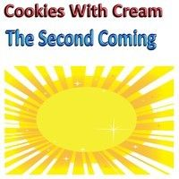 Cookies With Cream - The Second Coming DJ Mix by Quantum Recordz on SoundCloud