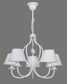 EWANOS 859F/D/01/AX - Goldsun Chandelier, Ceiling Lights, Lighting, Home Decor, Candelabra, Decoration Home, Room Decor, Chandeliers, Lights
