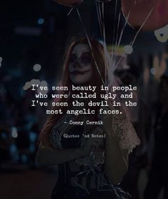 36 Ideas Quotes Sad Feelings So True Devil Quotes, Dark Quotes, Joker Quotes, True Quotes, Words Quotes, Best Quotes, Qoutes, Sayings, Meaningful Quotes