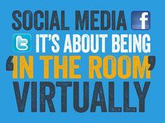 www.socialprogress.co.uk