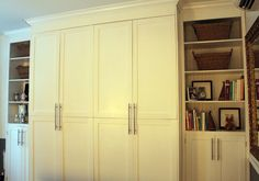 Roncesvalles Victorian Reno Diary: Back With Another IKEA Hack